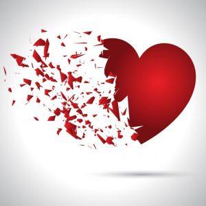 Diaries Of A Broken Heart: Part III