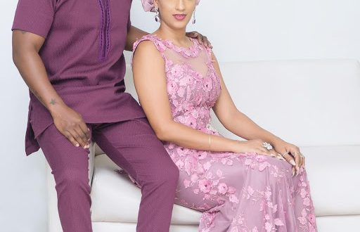 Juliet Ibrahim And Iceberg Slim Are The Latest Influencers ...