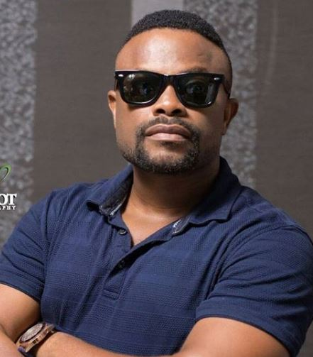 Okon Lagos Releases Another Video On Police Officers Who R*ped Commercial S*x Workers, Refuses To Apologise