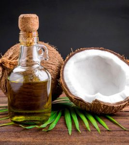 7 Amazing Benefits Of Coconut Oil That Will Shock You