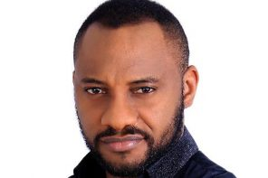 """ I'm born again"" - Yul Edochie says after surviving an auto crash"