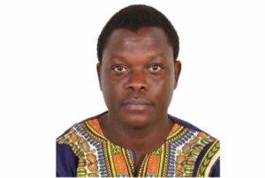 """After Prayers, I Would self service & Watch Blue Film"" – Kenyan Church Leader"