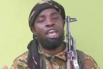 Borno Governor Needs To Repent — Boko Haram Leader, Shekau
