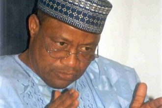 My Prayer Is That Nigeria Remain As One Indivisible Nation — Babangida