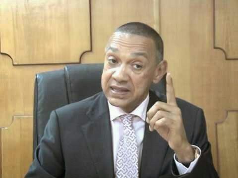 BBNaija will not change Nigeria, get your PVC – Ben Bruce