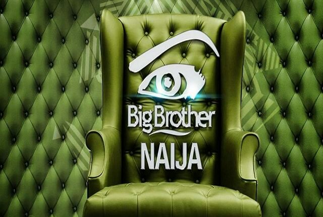 #BBNaija 2018 Day 26: Housemates Win The Wager Despite The Odds