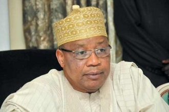 June 12 Annulment Will Forever Haunt My Father, Says IBB's Son