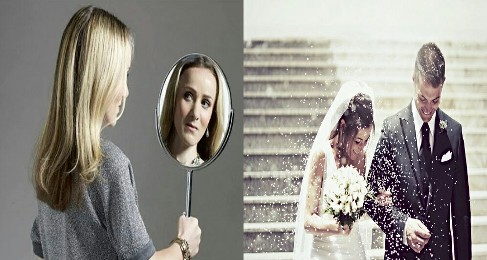 Man Highlights The Reasons Why It's Important Not To Marry A Lady Above 30