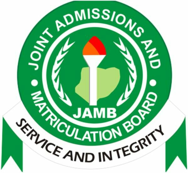 JAMB Reveals What Has Happened To Staff Involved In N36m Mysterious Snake Scandal