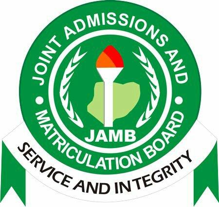 2018 UTME: JAMB Bans Wristwatches, Pen, Spy Eyeglasses, USB, CD & More