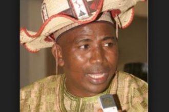 Miyetti Allah proposes the establishment of Fulani Youth Vigilante group in the Southeast