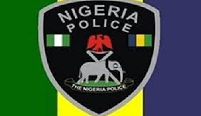 Alfa Kills Co-Tenant Over N60 House Bill