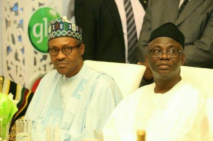 Buhari Is Now Medically Fit, He Can Run Again In 2019 – Pastor Tunde Bakare