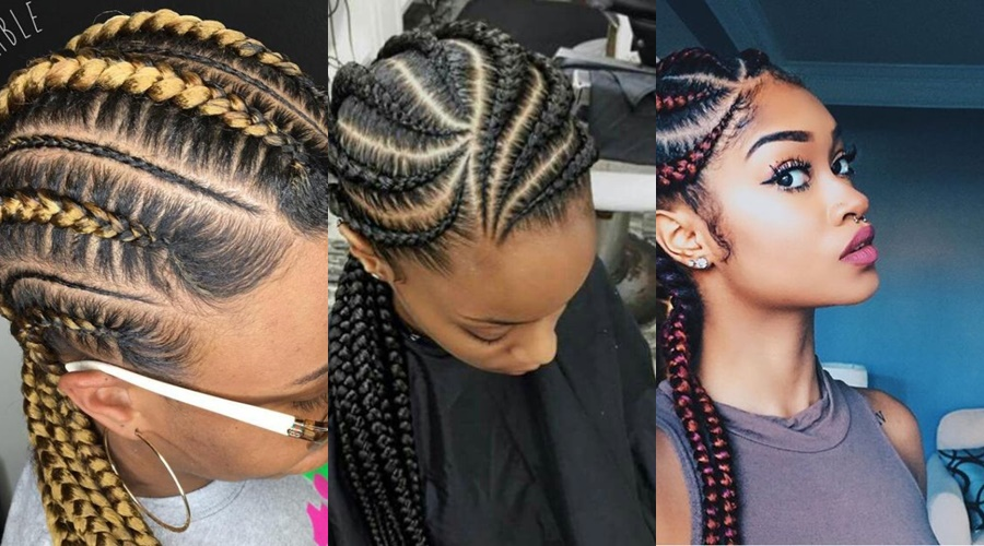 school haircuts 10 weaving all back styles bound to make you the 9845