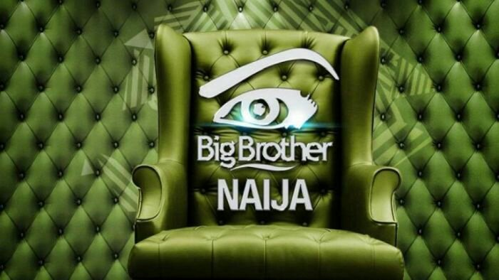 #BBNaija: Lolu And Cee-C Risk Being Disqualified As They Fight In The House | Watch Video