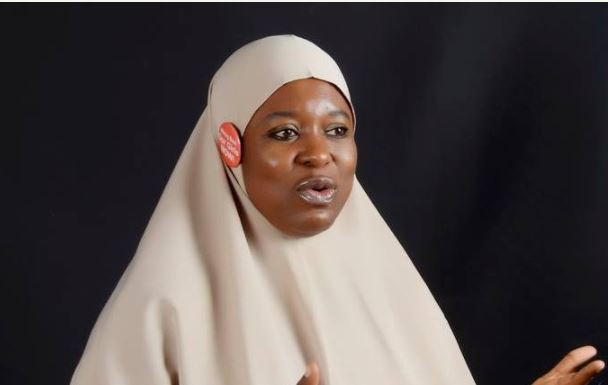 Insecurity: 'El-Rufai Is An Absolute Failure' - Aisha Yesufu
