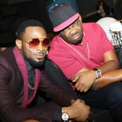 Don Jazzy & D'banj Announces Mo' Hits Reunion Tour | WATCH