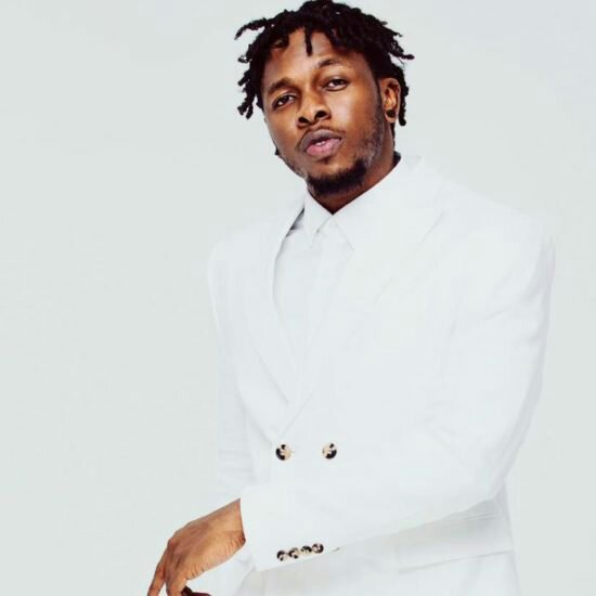 """Stop flaunting fake collaborations on social media"" – Eric Many to Runtown"