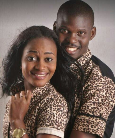 NAWA O! Woman Begs Her Estranged Husband To Come And Collect His Bride Price