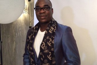 Wasiu Ayinde Marshal Celebrates As Daughter Is Set To Wed