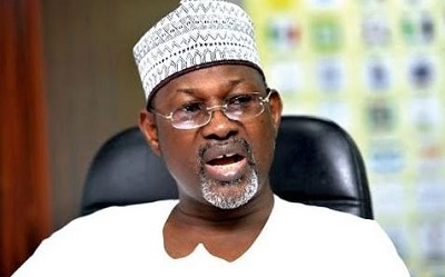 Nigeria Afflicted With Clueless, Visionless Leaders — Jega