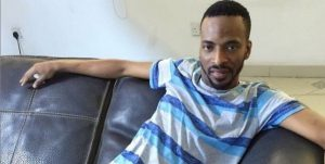 9ice Advises Lautech Students On Oyo State New Governor, Seyi Makinde