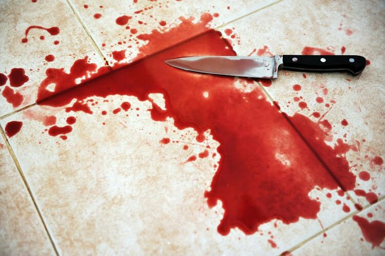 11-year-old maid arraigned for murdering boss' son in Lagos