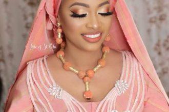 Fateema Ganduje-Ajimobi,