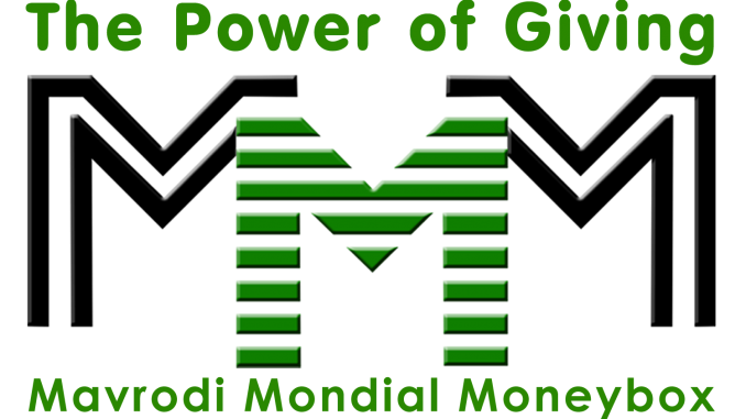 MMM is back, and Nigerians are getting all over the place with joy