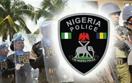 Police Arrest 60-year-old Man With Roasted Human Parts In Taraba