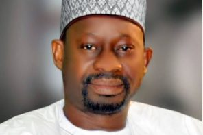 Ibrahim Dankwambo, the outgoing governor of Gimbe state as dropped a truly emotional statement as he takes a now from office tomorrow.