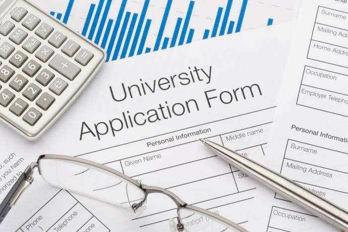 Bowen University Post-UTME Screening 2018/2019 Announced