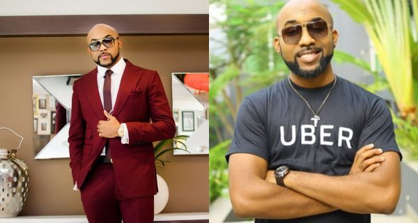 Banky W Signs Endorsement Deal With UBER