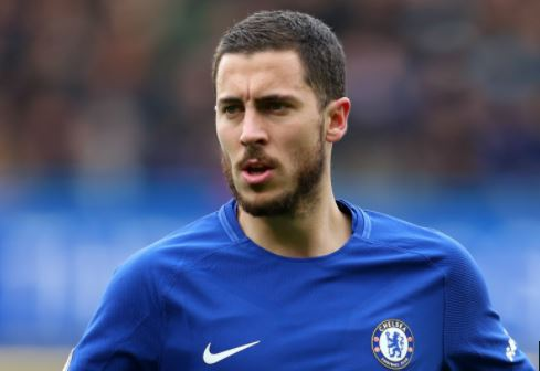 chelsea advised to sell hazard and buy three extra players - Chelsea Playmaker, Eden Hazard Set To Complete Real Madrid Move In A £130 Million Deal