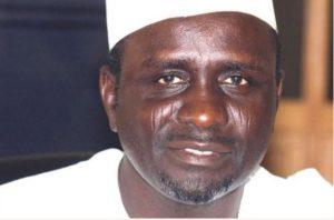 Southern Nigeria Should Produce Next President —Shekarau