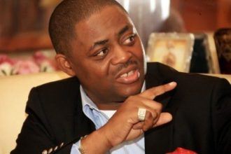 'It Is Not Every Right You Insist on Exercising' – Femi Fani-Kayode Reacts To Wole Soyinka's Airplane Saga