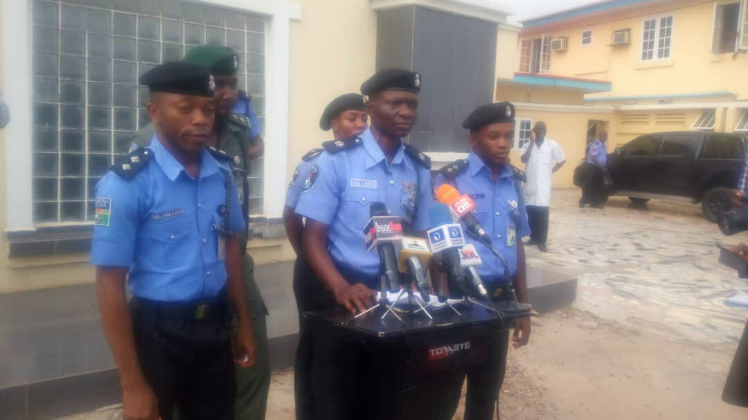 We will drag Dino Melaye to court without delay – Police