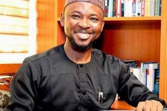 If A School Expels Your Child For Having Sex, Sue The School: Omojuwa