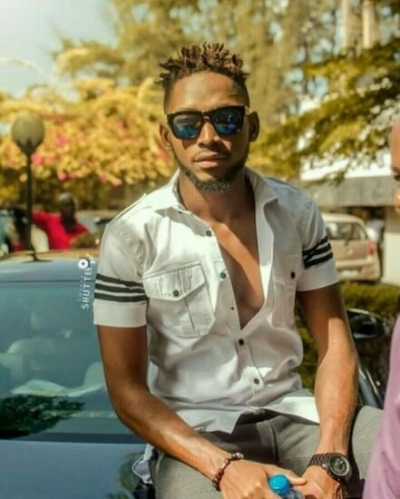 "#BBNaija: ""Why I Will Pay N4.5m Tithe"" – Miracle Reveals"