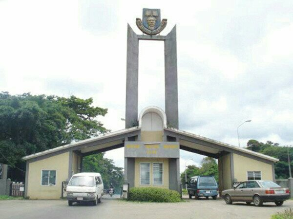 OAU responds to Sexual Harassment Allegation against Its Lecturer