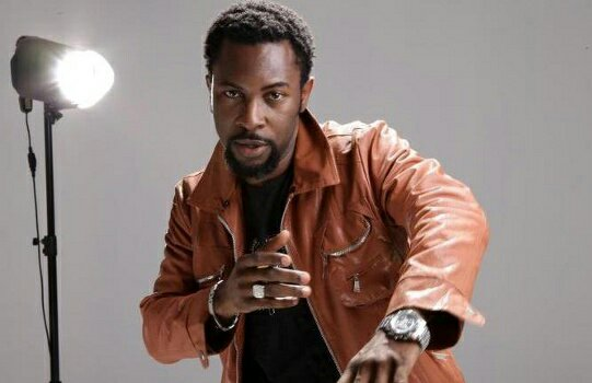 Ruggedman Bags Honorary Award