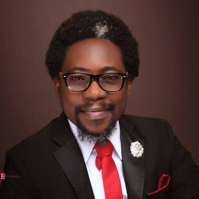 #EndSARS: Why I Supported Reopening Of Lekki Tollgate -Segalink