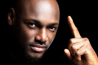 2Baba Reveals His Biggest Achievement As He Celebrates 20 Years On Stage