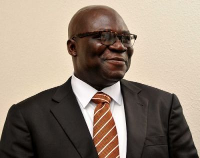 Abati: Our Interview With Buhari Proved He's In Charge — He Knows What's Going On