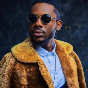 adekunle gold opens up on his relationship with simi 300x300 - Highlife Singer, Songwriter, Graphic Designer…Adekunle Gold — Living Legend In Nigeria's Music Industry