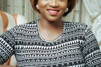 My 2020 Goal Is To Help People Pay School Fees – Waje