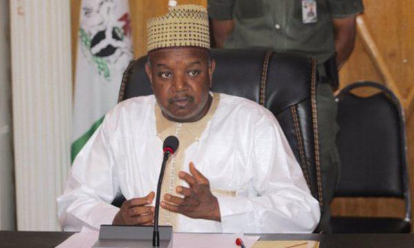 Kebbi Governor Asks Nigerians To Seek Divine Intervention To End Insecurity