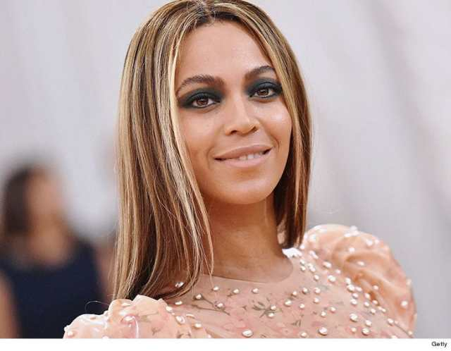 beyonce buys her own church in new orleans weeks after over 900 people stormed the grace cathedral church to worship her - 'Being light skinned helped Beyonce achieve all she has today' – Matthew Knowles