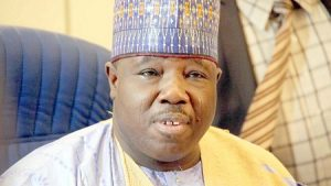 2023: Next President Can Come From Any Part Of Nigeria, Says Sheriff