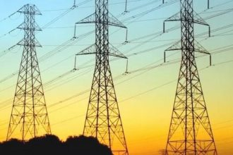 Electricity Workers Call Off Strike After 24 Hours
